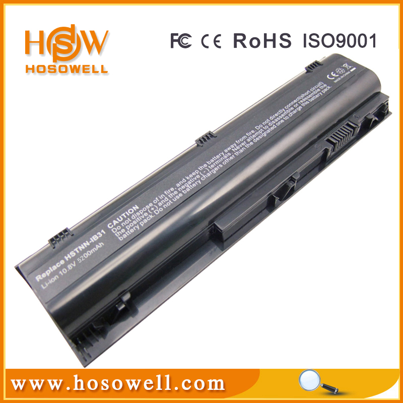 HK ups shipping cheap laptop batteries 4230s 5220m for hp ProBook