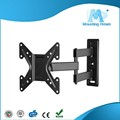 Mounting Dream Full-motion Swing arm wall mounts XD2413-S fits for 26-42'' OLED/LED/LCD/plasma TVs