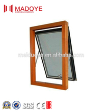 Wholesale custom size french casement window and door
