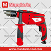 ideal power tools, mechanical hand drill, superior power tools