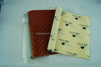 garment MF thin tissue wrapping paper manufacturer