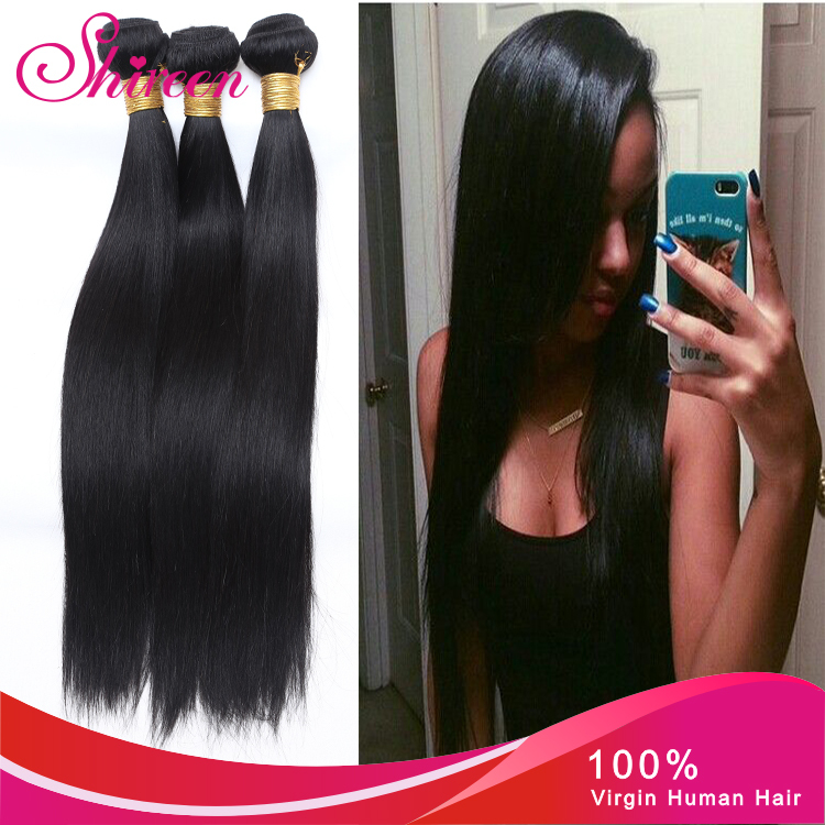 Cheap Beauty Supply Hair Weave Find Beauty Supply Hair Weave Deals