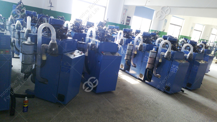 Factory Sale Commercial Used Automatic Sock Making Manufacturing Computerized Industrial Socks Knitting Machine Price