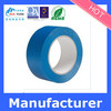 Rubber , silicone,crepe paper ,automotive masking tape