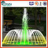 garden water feature decoration stone fountain