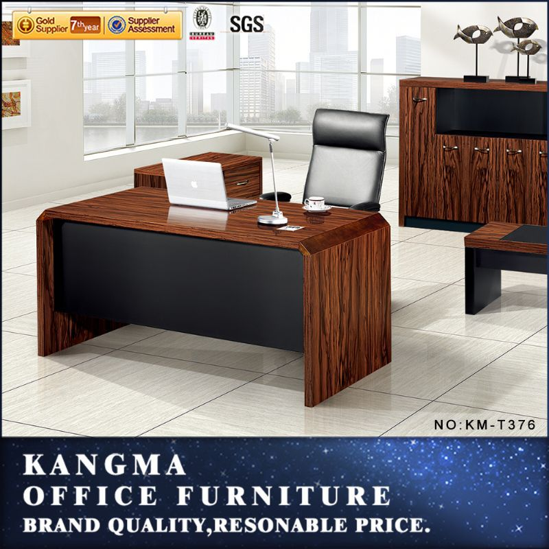 home office furniture modern home office furniture compact design