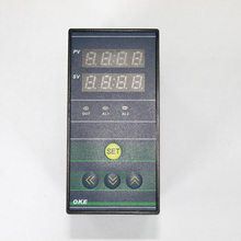 High Accuracy PID digital xmt temperature thermostat