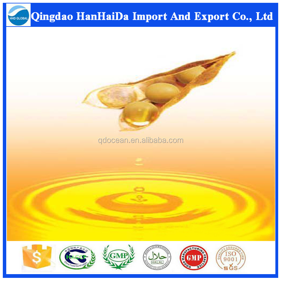 Hot selling high quality 100% Refined Soyabean Oil with reasonable price and fast delivery!!!