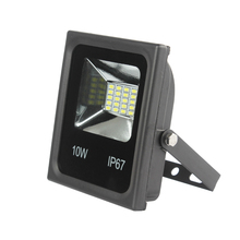 Best selling best price high brightness outdoor 100w led max flood light ip67 50w
