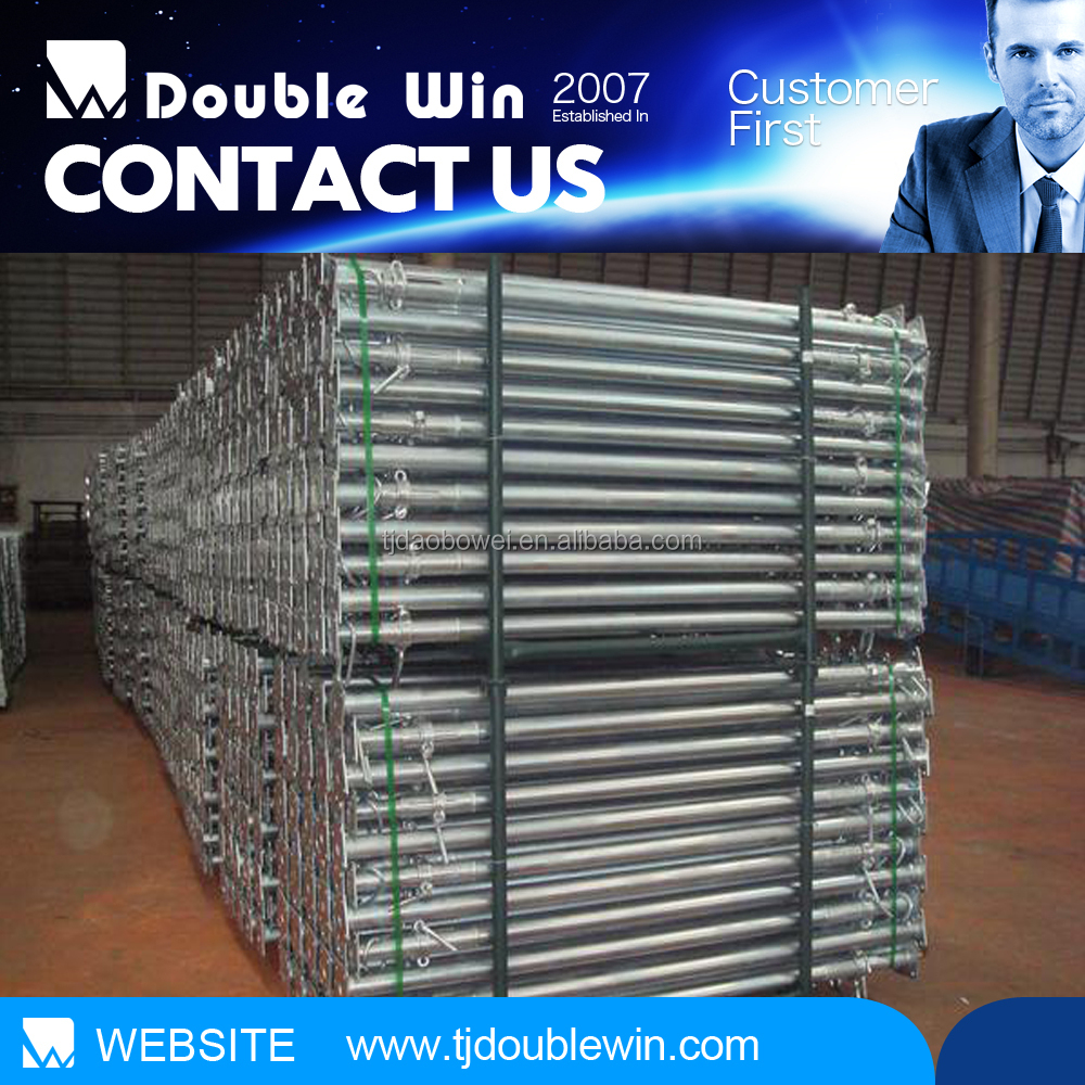 formwork prop, used scaffolding material, weight for scaffold material