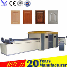hot sale in alibaba made in china veneer laminated on mdf board