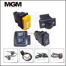 OEM High Quality motorcycle switch,brake light switch international