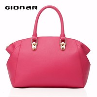 High fashionable stylish bags women french handbag brands cheap branded bags factory