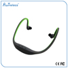 New design cool wireless headphones with memory card headphone S9-HD
