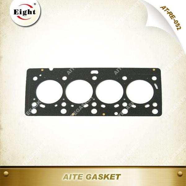 2001 Mitsubishi Galant Head Gasket: Aite Gasket 2001- Megane/kangoo 1.5l Diesel Mls Head