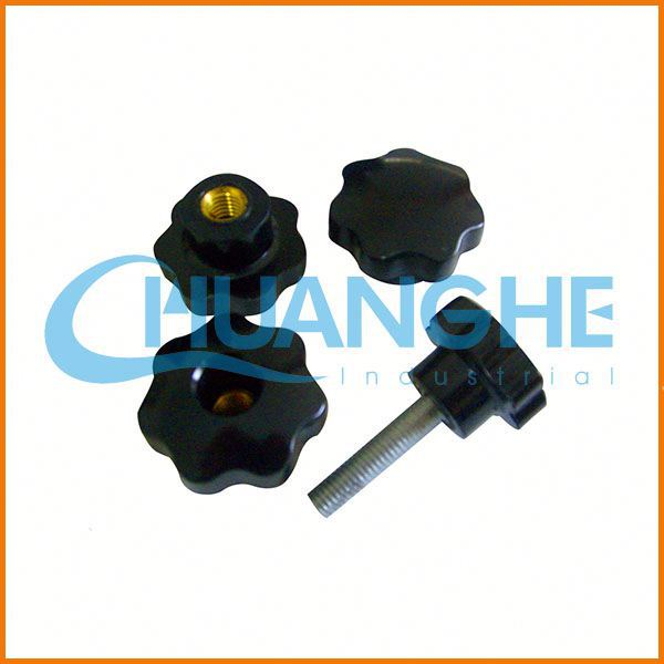 China supplier cheap wholesale knobs and pulls