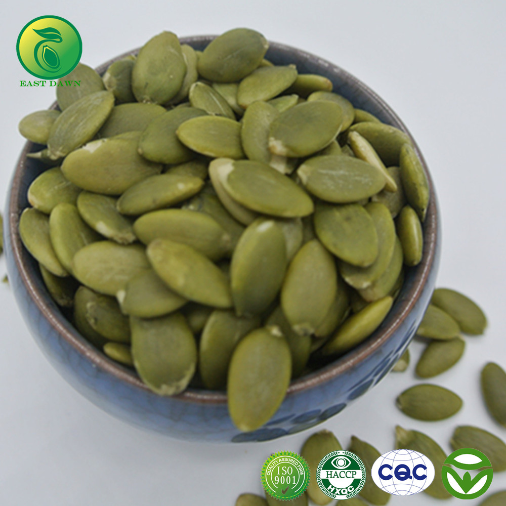 crop top adenium seeds pumpkin seeds kernels