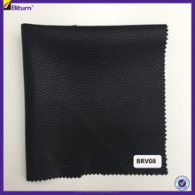 China supplier synthetic leather fabric for travel bag