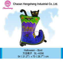 China wholesale advertising custom made shape inflatable balloons