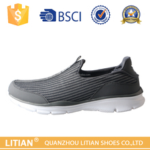 New Design Sneakers Men Comfortable Hot Sell Casual Shoe