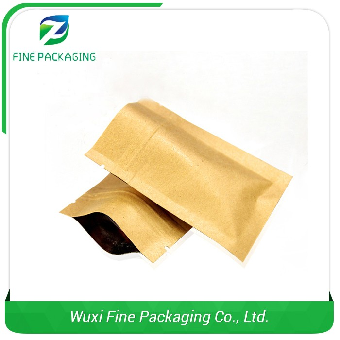 Production Assessment Manufacturer Packaging Paper Handbag