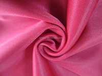 100%poly fabric for sports wear from Changxing Huahong Textile Co LTD China