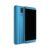 Wholesale BLU 6.1 Inch Screen 3300 mAh Battery Long Standy Cell Phone