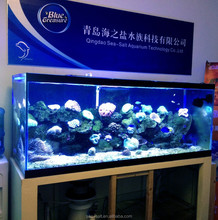 Aquarium Sea Salt