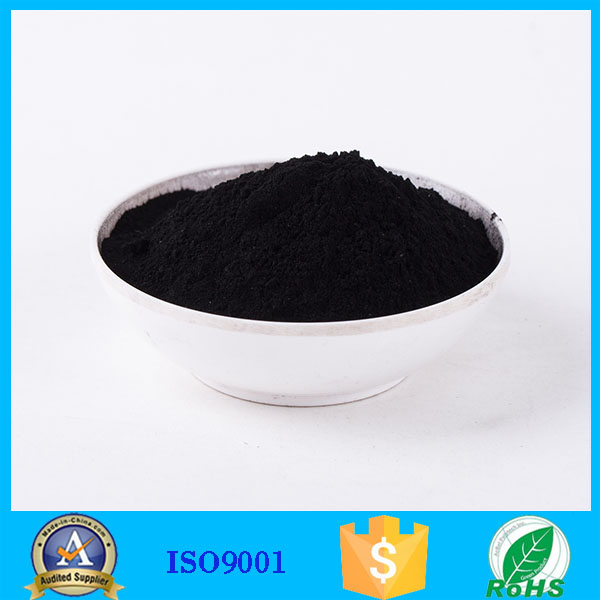 Sawdust activated carbon charcoal price per ton