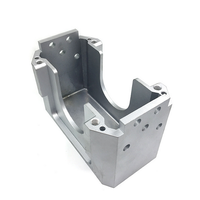 Fast delivery OEM cnc precision turning parts,cnc aluminum kit,cnc precision machining service
