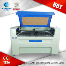 Best USB Laser Engraver, Laser Cutter, 60W 80W 100W 130W 150W CO2 LASER ENGRAVING AND CUTTING MACHINE China