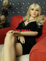 163cm Hot sell factory direct lady sex doll toys