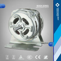 Home appliance low noise lg washing machine spare parts