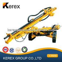 Hot sales !! hydraulic top-drive power head drilling rig HCM351 Kerex Brand