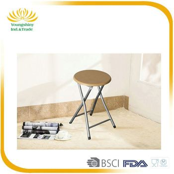 Professional small sitting stool
