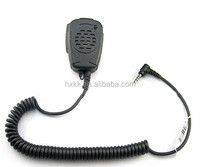 Light Remote speaker microphone for Maxon SP120 SP25 SI55