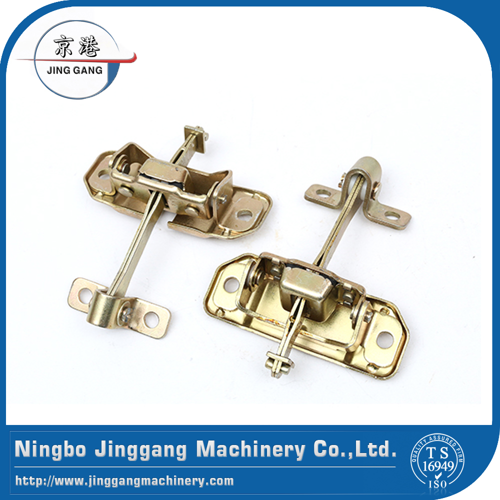 Metal stamping parts for hardware/central machinery parts/stamping