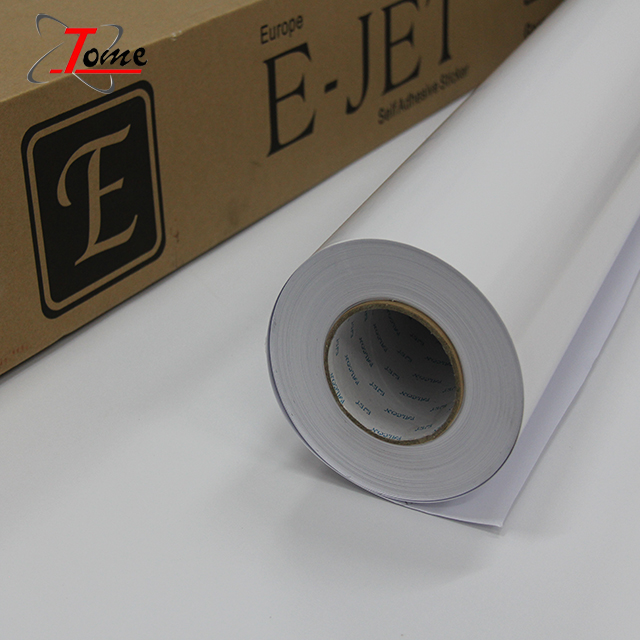 picture relating to Printable Vinyl Rolls named China electronic printing upon vinyl wholesale 🇨🇳 - Alibaba