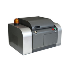 Long Range Metal Detector, XRF Gold Analyzer, Gold Tester