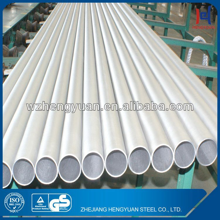 Incoloy 825 Steel Pipe