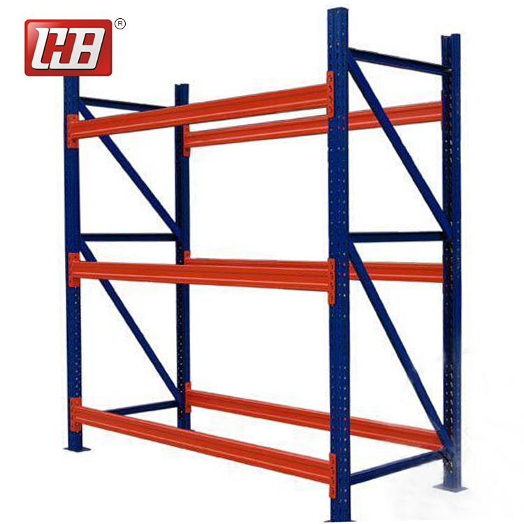 SPCC Medium Duty Shelving Steel Mid-Duty Warehouse Steel <strong>Rack</strong>