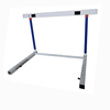 Best quality Training Athletics Hurdle for sale