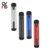 Custom Logo Closed System Vape OVNS Lancer Pod System Ceramic Coil Vape Kit