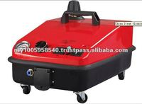 High Quality Steam Cleaning Machine WDF-5502 Guaranteed 100% WDF-5501