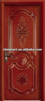 wooden door interior door design ,storm door design,