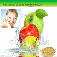 Factory supply Better Health Apple Cider Vinegar Powder for loss weight