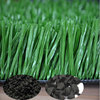 Rubber Granules For Artificial Grass,Blue Colored Rubber Mulch FN-E-16010821