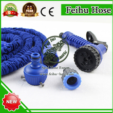 hot new products for 2015 snake hose/wall mount hose hanger/retractable water hose reel