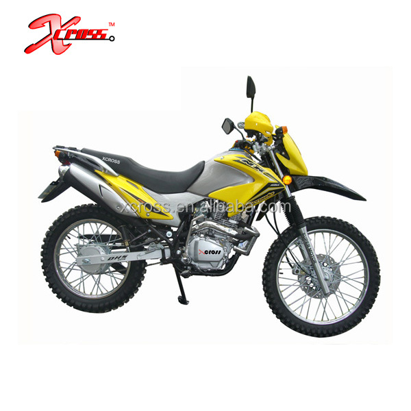 Bros Motocicletas 300cc Chinês Barato Moto 300cc 300cc 300cc 300CC Dirt Bike Motocross moto off road Para Venda MX300