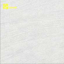 full polished star glass subway porcelain tiles foshan